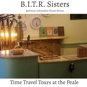 time_travel_tours_david_london_bitr